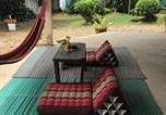 Hôtel Thaïlande - Blue Sky Resort-2