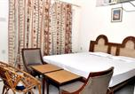 Location vacances Rishikesh - Smt-1