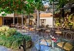 Hôtel Reno - Surestay Plus Hotel by Best Western Reno Airport-4