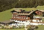 Hôtel Vigo di Fassa - Family & Wellness Hotel Fontana-2