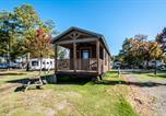 Location vacances Huntsville - Coosa Cottage at River Rocks Landing bungalow-1
