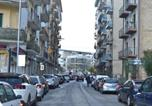 Location vacances Cosenza - Le Fontane-1