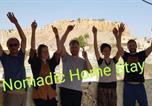 Hôtel Inde - Nomadic Home Stay-4