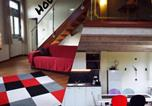 Location vacances Valeggio sul Mincio - Giohouse4 Boutique Apartment-1