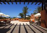 Hôtel Conil de la Frontera - Royal Hideaway Sancti Petri by Barceló Hotel Group-3