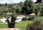Location vacances Selci - Villa in Selci Sabino Ii-1