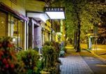 Hôtel Helsinki - Hotel Klaus K-1