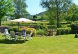 Location vacances Etang-sur-Arroux - La Maison Usseau-2