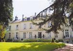 Location vacances Saumur - Château de Beaulieu-1