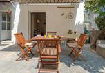 Location vacances Dubrovnik - K&L central apartments-3