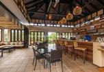 Location vacances Ballito - Grandoise 2 Bed Zimbali Suites Sea View-3