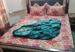 Location vacances Lahore - Libra hotel-2