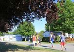 Camping Matignon - Camping Les Mielles-2