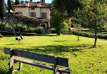 Location vacances  Province de Forlì-Césène - Corte San Ruffillo Country Resort-4