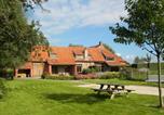 Location vacances Brakel - Petrus Wittebrood Hoeve-1