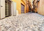 Location vacances Bologne - Trebisonda 5-1
