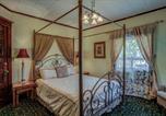 Location vacances Coeur d'Alene - Greenbriar Inn-3
