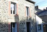 Location vacances Trégomeur - La maison du pêcheur-2