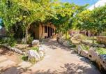 Location vacances Tricase - B&B Borgo del Gallo-1