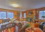 Location vacances Estes Park - 'Faraway Cabin' w/Mtn View & Deck in Estes Park!-4