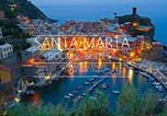Location vacances Vernazza - Santa Marta Rooms 23-1