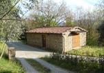 Location vacances Camporgiano - Fattoria Carpineta-2