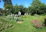 Location vacances  Aveyron - Charmant gîte à la campagne-3