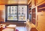 Location vacances Chamonix-Mont-Blanc - Ladybird Inn-3