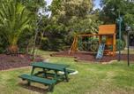 Villages vacances Mildura - Mildura Inlander Resort-3