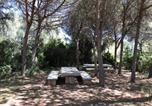 Location vacances  Province de Nuoro - Villa Sa Curcurica-3