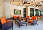 Hôtel West Palm Beach - Hilton Garden Inn West Palm Beach Airport-4