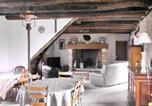 Location vacances Sorges - Holiday home Lieu dit Le Terrier - 2-4