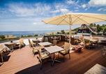 Villages vacances Sagard - Hotel- und Ferienanlage Haffhus-3