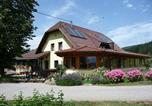 Location vacances Sankt Georgen am Längsee - Zukaunighof-1