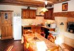 Location vacances Dissay-sous-Courcillon - House La croix cousin 2-2