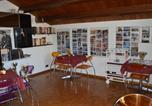 Hôtel Province de Raguse - B&B Al cortiletto Modica centro-3