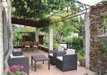 Location vacances Balazuc - Holiday Home Quartier les Pradeaux - 08-4