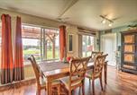 Location vacances Kenai - Soldotna Home with Yard, Walk to Kenai River!-3