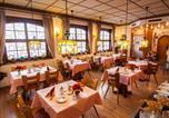 Location vacances Ulm - Hotel Garni Lehrertal-4