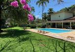 Location vacances Ilhabela - Casa na Ilhabela-2