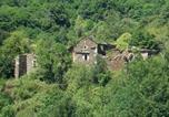 Location vacances Pourcharesses - Les Aydons-4