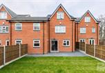 Location vacances West Bromwich - Talbot Estate I By Prime Stays-4