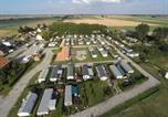 Camping Ghyvelde - Camping Le Cap Vert-2