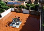 Location vacances Acireale - Holiday home Via del Santuario-1