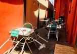 Hôtel Lagos - Esporta Suites Yaba-2