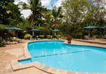 Location vacances  Tanzanie - Aishi Machame-1