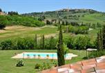 Location vacances Pienza - Agriturismo Marinello-3