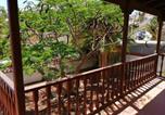 Location vacances Tuineje - Casa Rustic-3