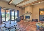 Location vacances Albuquerque - Epic Mountain Estate w/Views - South of Santa Fe!-3
