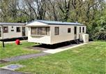 Villages vacances Selsey - &quote;Trinity&quote; at Whitecliff Bay Isle of Wight- Yarborough View 4-1